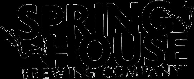 spring house brewing company logo2