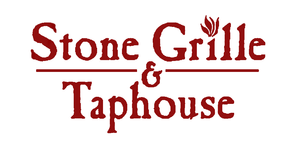 Stone Grille & Taphouse - Best Prime Rib In York | Bar & Grill