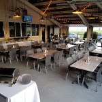 outdoor-patio-25