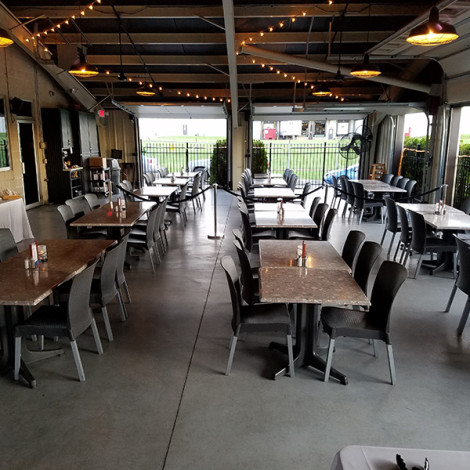 outdoor-patio-26