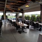 outdoor-patio-27