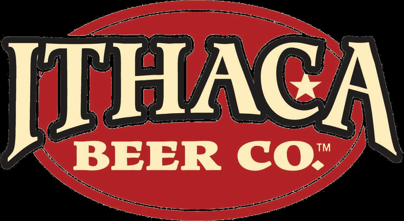 New_Belgium_Brewing_Company_logo