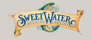 Sweetwater Brewing Tap Takeover