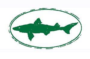 Dogfish-Head_Logo